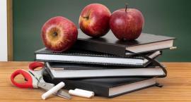 Nauczyciele piszą scenariusze lekcje o Mazowszu