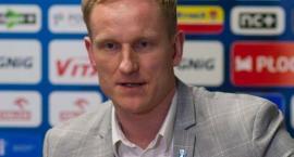 Orlen Wisła: Wiśniewski dyrektorem sportowym klubu