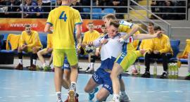 Zdjęcia z meczu: SPR ORLEN Wisła Płock - Vive Kielce