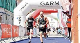 Garmin Iron Triathlon 2019 rozpocznie się w Płocku