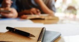 Nauczyciele piszą scenariusze  lekcji o Mazowszu