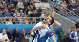 Zdjęcia z meczu: ORLEN Wisła Płock - Bjerringbro Silkeborg