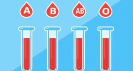 W sobotę, 2 marca można znów oddawać krew