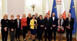 Archiwum Państwowe w Płocku planuje wiele atrakcji