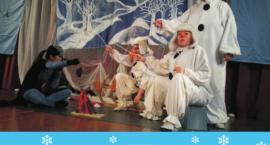 ORLEN zaprasza dzieci na bezpłatny spektakl teatralny