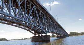 Są pieniądze na remont mostu