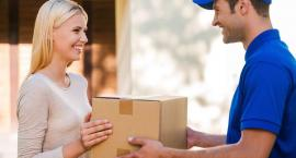 Jak wysłać paczkę kurierską i zaoszczędzić na jej nadaniu?
