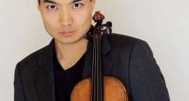 Płocka Orkiestra Symfoniczna zagra z Guthmanem i Kulibaevem