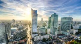 Gdzie warto zamieszkać w Warszawie?