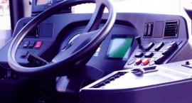 Anonimowi kierowcy nie chcą konkursu. Komunikacja Miejska odpowiada