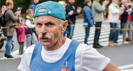 Edmund Stańczak – rekordzista w ilości startów