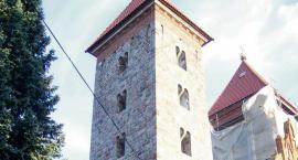 Grunwaldzkie miecze nad Wisłą