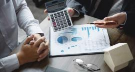 Czy znasz zalety pozabankowych pożyczek ratalnych?