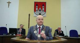 Radni ustalili pensję prezydenta Nowakowskiego