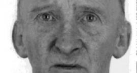 Poszukiwania zaginionego mężczyzny