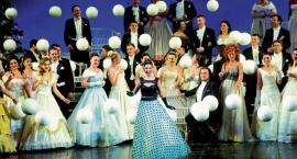 Narodowy Teatr Opery i Baletu z Odessy wystąpi w Płocku