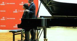 Zakończył się Konkurs Pianistyczny im. Stefańskich [ZDJĘCIA]