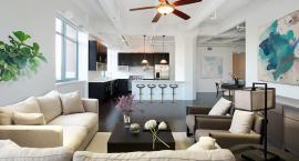 Gdzie szukać korzystnych ofert kredytów mieszkaniowych? Jak działają porównywarki kredytów na mieszkanie?