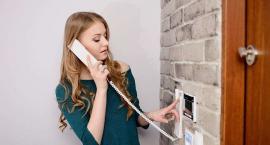 Nowatorski, mobilny system alarmowy w zasiegu Twojej ręki. Domofony i wideodomofony - poradnik praktyczny