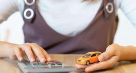 Na jakie cele Polacy najczęściej zaciągają pożyczki?