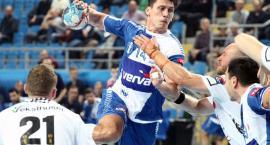 Orlen Wisła Płock pokonała Elverum Handball [ZDJĘCIA]