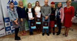 Znamy laureatów Ogólnopolskiego Konkursu Poezji dla Dzieci