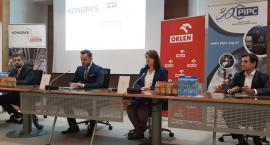 """VI Kongres """"Polska Chemia"""" odbędzie się w Płocku"""