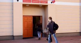 20-latek zaatakował w Jagiellonce. Rodzice zaniepokojeni