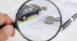 Wynajem auta krótko czy średnioterminowy – który wybrać?