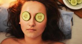 Wieczorna pielęgnacja twarzy w okresie jesienno-zimowym