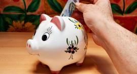 Jak wybrać najtańszy kredyt gotówkowy?