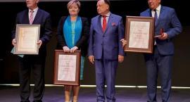 20 lat  powiatu sierpeckiego