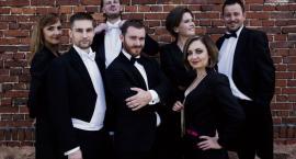 Gala Operowo-Operetkowa w Szkole Muzycznej