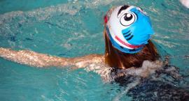 PKN ORLEN zaprasza po raz trzeci na bezpłatne lekcje pływania