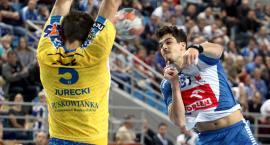PGNiG Superliga: Vive wygrywa z ORLEN Wisła Płock [ZDJĘCIA]