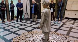 Schulz, Goya, Kalina w Muzeum Mazowieckim
