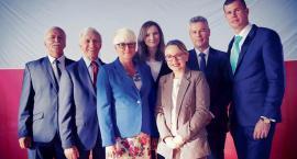 Młodość i doświadczenie, czyli kandydaci Prawa i Sprawiedliwości  do powiatu płockiego w okręgu nr 6