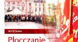 """""""Płocczanie świętują niepodległość"""" – plenerowa wystawa"""