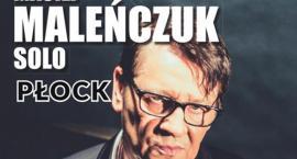 Koncert Macieja Maleńczuka