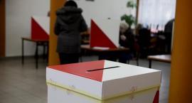 Wyjaśniamy: jak głosować, żeby się nie pogubić