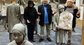 Bruno Schulz – artysta nienazwany. Trzy wystawy w Muzeum Mazowieckim