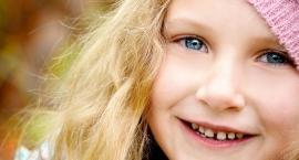 Podaruj uśmiech najmłodszym