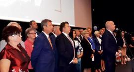 Konwencja wyborcza Koalicji Obywatelskiej w Płocku