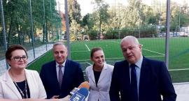 Liderzy Koalicji Obywatelskiej w Płocku