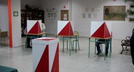 Wybory do Rady Miasta Płocka, 164 zarejestrowanych kandydatów