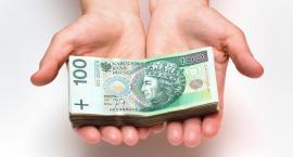 Pożyczka dla zatrudnionych na umowę zlecenie lub umowę o dzieło