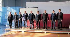Konwencja Prawa i Sprawiedliwości. Chcą zmieniać samorządową Polskę