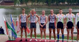 Długodystansowe Mistrzostwa Polski w wioślarstwie
