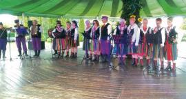 """IV Festiwal Amatorskich Zespołów """"Mikrofon Seniora"""""""