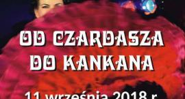 ORLEN zaprasza seniorów w Płocku na bezpłatne pełne dowcipu i humoru widowisko